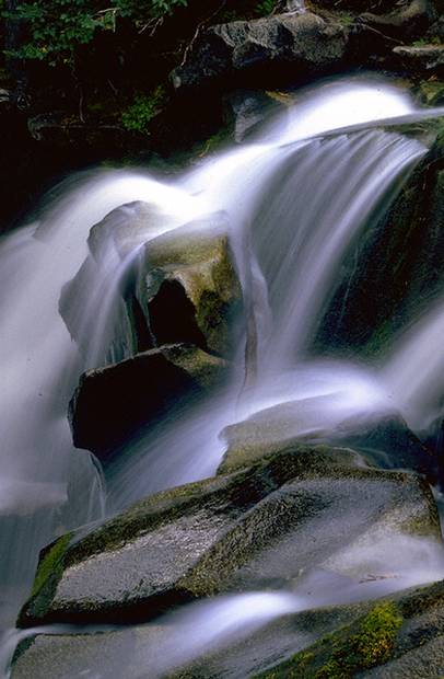 waterfallsfromstationary.jpg